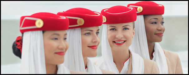 pic pilfered from emirates website