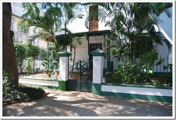 pic borrowed from www.visit-mozambique.com
