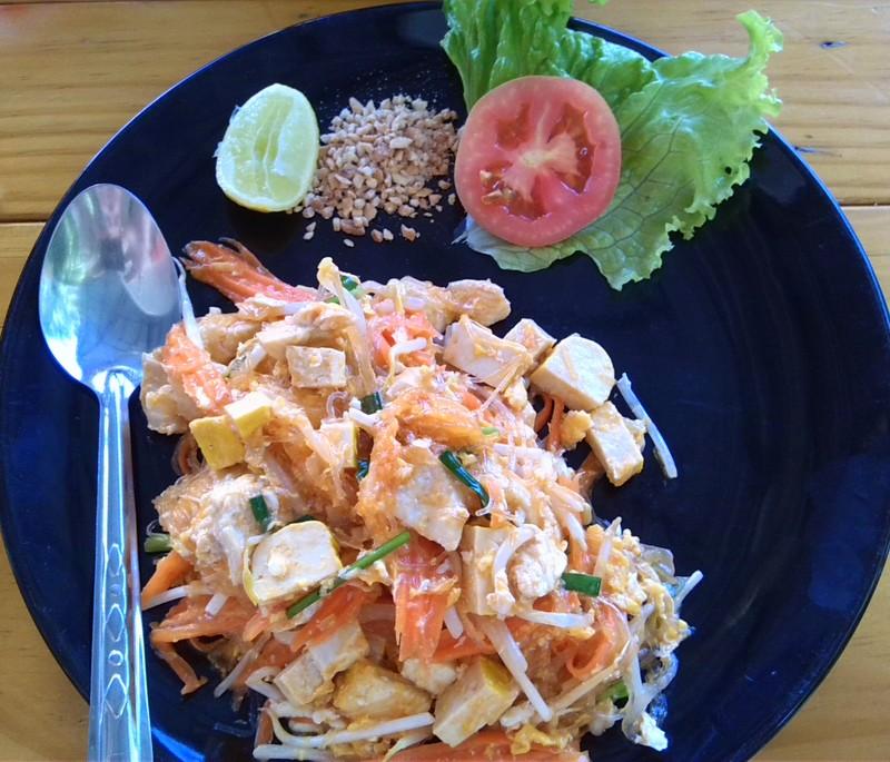 29 Cafe, Chiang Mai