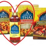 Be Our Spicy Valentine?