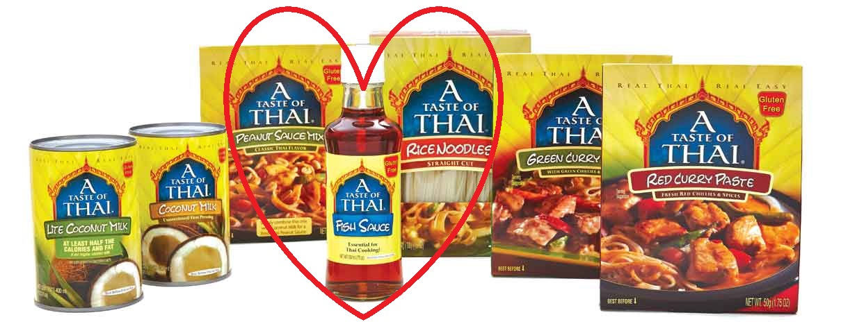 Thai Cooking Made Simple