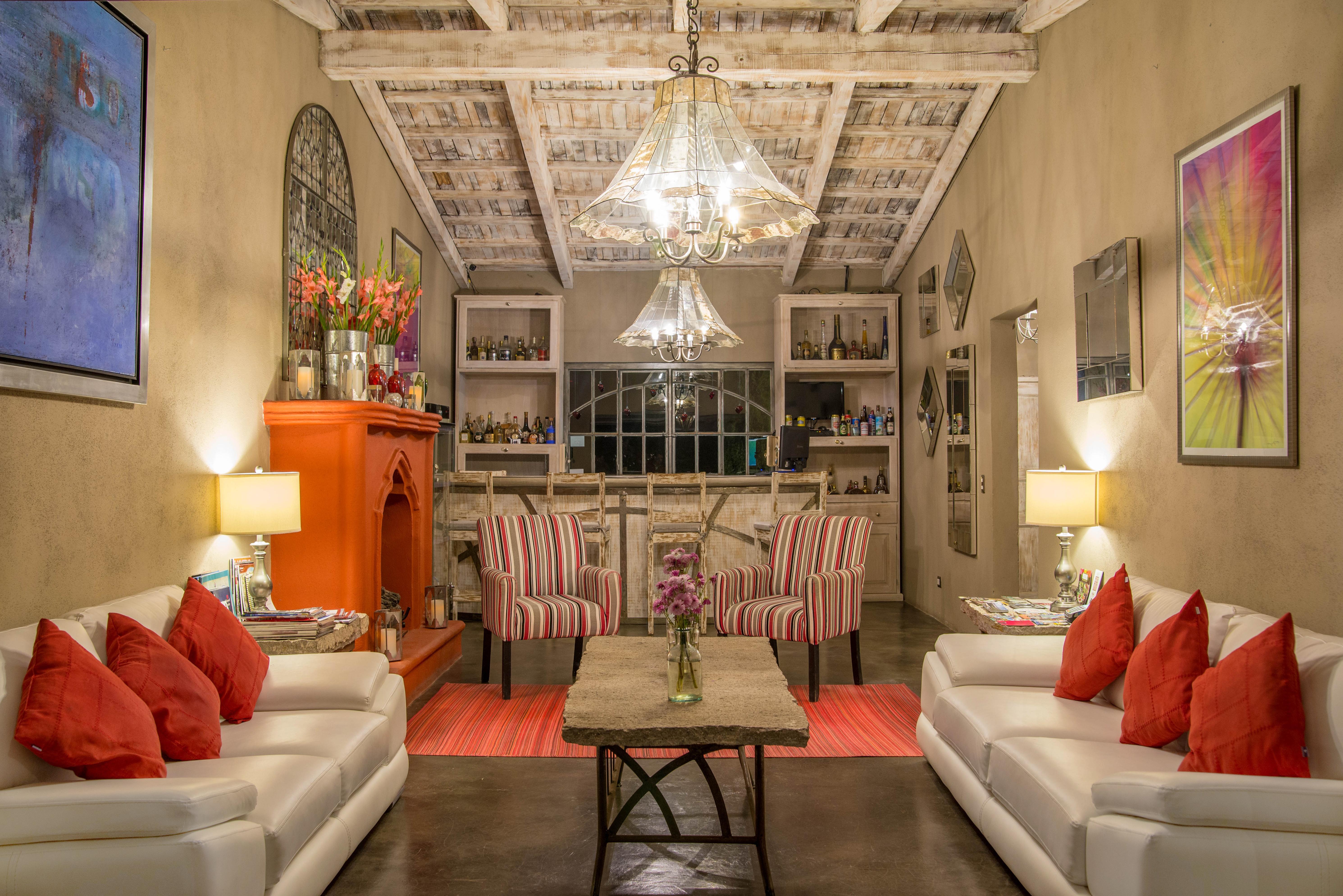 Best San Miguel de Allende Hotels | View Hotel