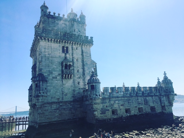 Guide to Lisbon - Best things to do in Lisbon, Portugal